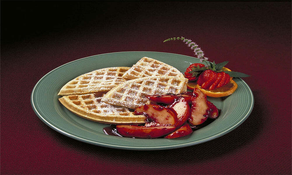 choc-protein-waffles-ft-img
