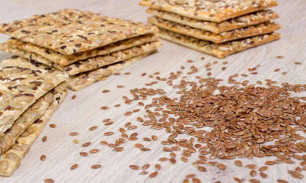 low-carb-vegan-protein-crackers-1000x600