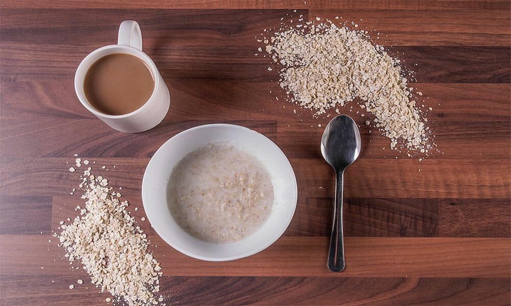 mocha-protein-oats-ft-img