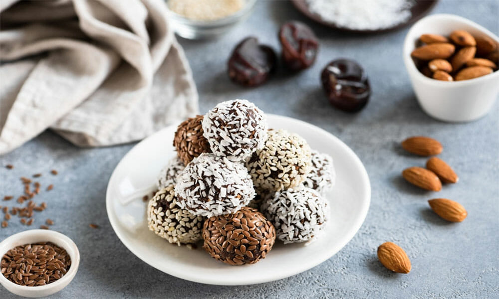 protein-balls-ft-img