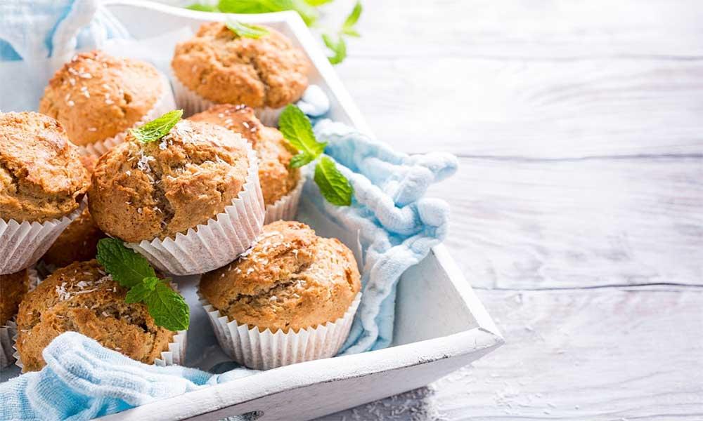 belgian-muffin
