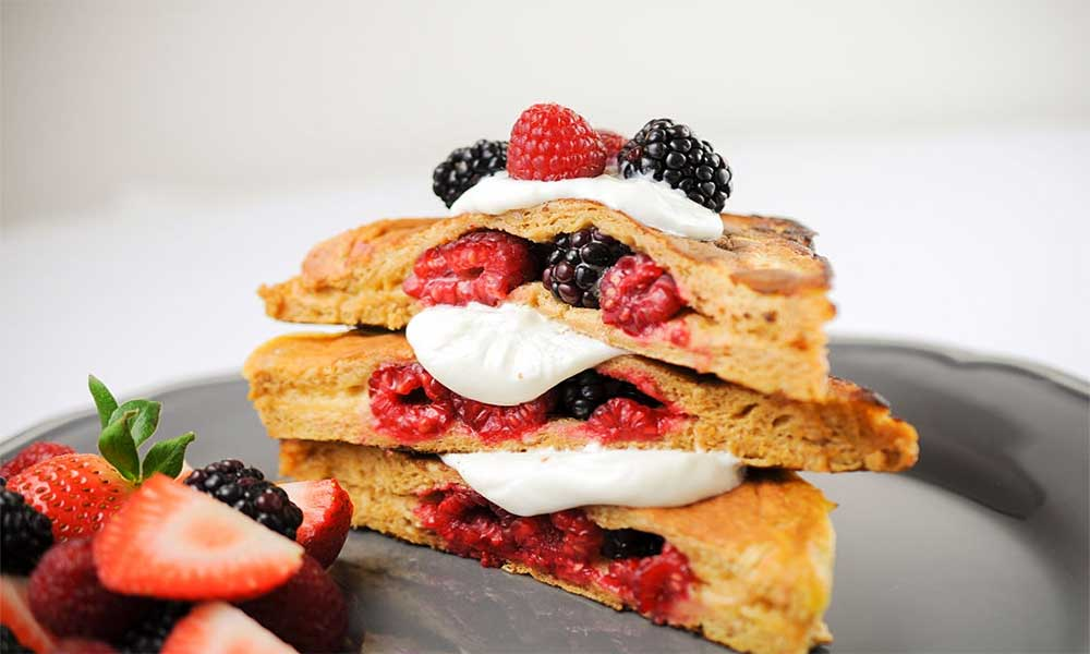 classic-French-toast-1000x600