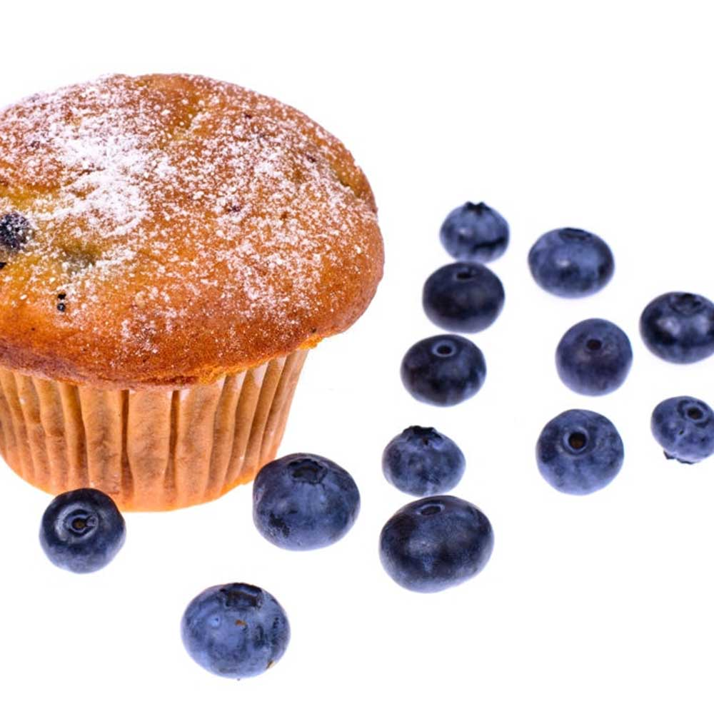 wheat-flavor-muffin-ft-img